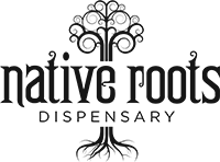 Native Roots Dispensary in Frisco, CO