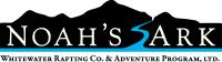 Noahs Ark Colorado Adventures