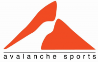 Avalanche Sports Coupon