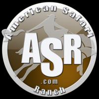 American Safari Ranch in Alma, CO