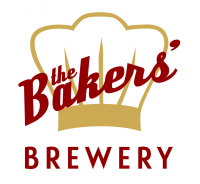 Bakers' Brewery, The