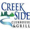 Creek Side Grill at the Gypsum Creek Golf Course in Gypsum, CO