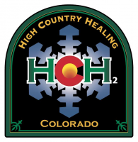 High Country Healing
