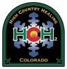 High Country Healing in Silverthorne, CO