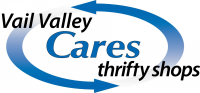 Vail Valley Cares Thrifty Shops in Eagle, CO