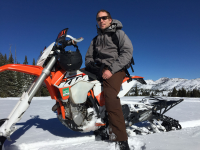 Rocky Mountain Adventure Rentals in Gypsum, CO