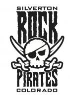 Rock Pirates ATV Tours & Rentals
