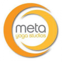 Meta Yoga Studios Coupon