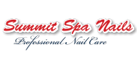 Summit Spa Nails