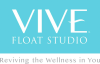 VIVE Float Studio in Frisco, CO