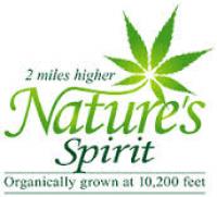 Natures Spirit Coupon