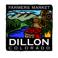 Dillon Farmers' Market in Dillon, CO