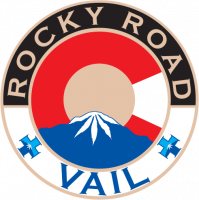 Rocky Road Remedies in EagleVail, CO