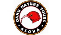 Oahu Nature Tours in Oahu, HI