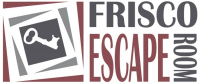 Frisco Escape Room