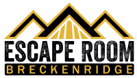 Escape Room Breckenridge Coupon