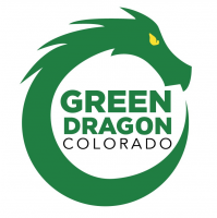 Green Dragon Coupon