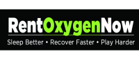 Rent Oxygen Now Coupon