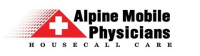 Alpine Mobile Physicians Summit County