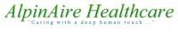 AlpinAire Healthcare