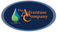Adventure Company Coupon