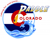 Paddle Colorado Rafting Coupon