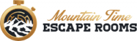 Mountain Time Escape Rooms Coupon
