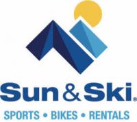 Sun & Ski