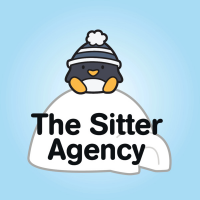 Sitter Agency Summit