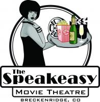 Speakeasy Movie Theatre