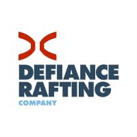 Defiance Rafting in Glenwood Springs, CO