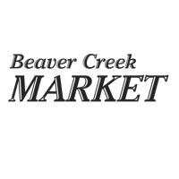Beaver Creek Market in Beaver Creek, CO