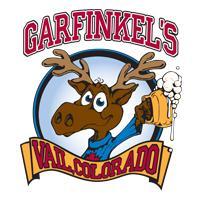 Garfinkel's in Lionshead, CO