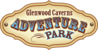 Glenwood Caverns Adventure Park in Vail Valley, CO