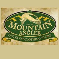 Mountain Angler in Breckenridge, CO