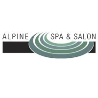 Alpine Spa and Salon Coupon