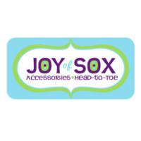 Joy of Sox Coupon