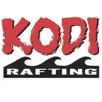 Kodi Rafting Coupon