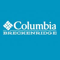 Columbia Breckenridge in Breckenridge, CO