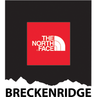 North Face Breckenridge Coupon