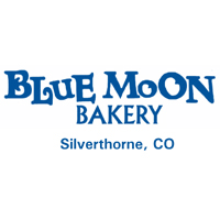Blue Moon Bakery Coupon