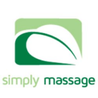 Simply Massage Coupon