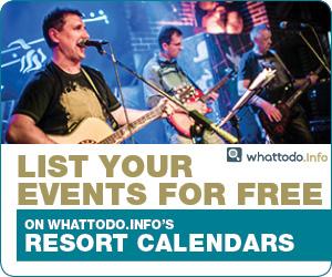 Free event marketing online
