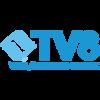 tv8_vail
