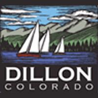 Dillon Nature Preserve