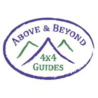 Above & Beyond 4x4 Guides