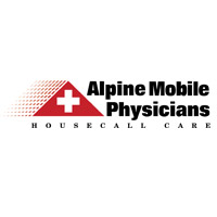 Alpine Mobile Physicians