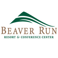Beaver Run Resort
