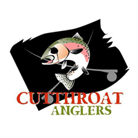 Cutthroat Anglers