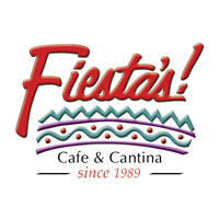 Fiestas New Mexican Cafe & Cantina